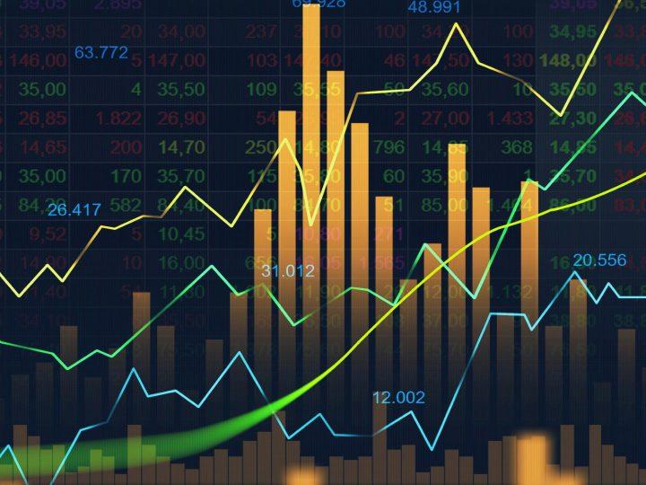 Establishments That Trade Forex