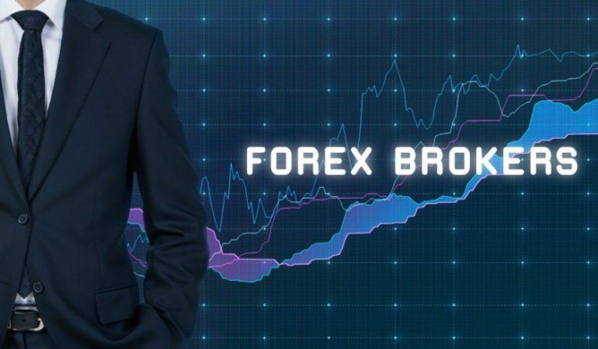 Best Forex Brokers in 2020